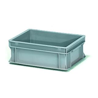 fetra Kunststoffkasten