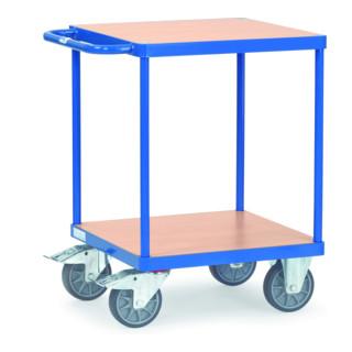 Fetra Tischwagen