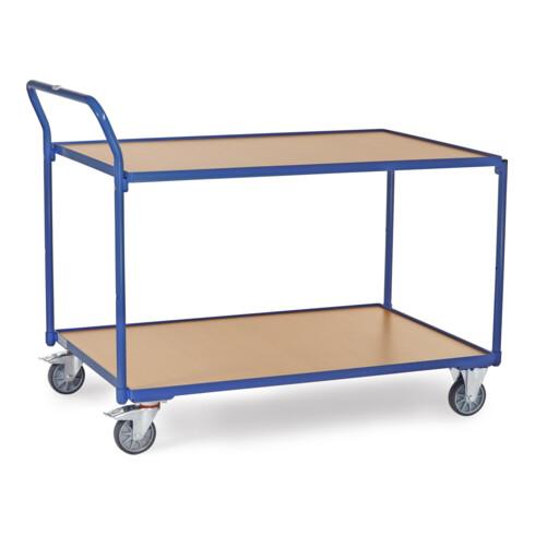 Fetra Tischwagen 2746
