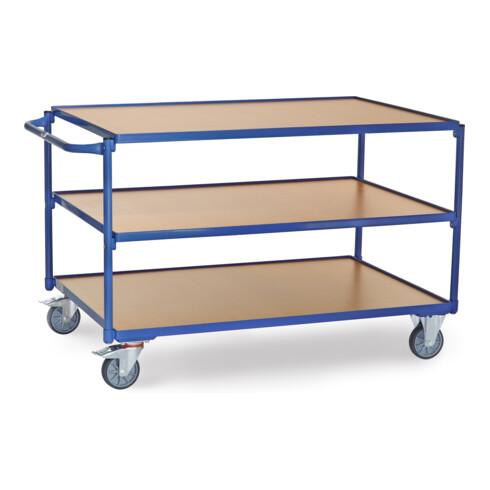 Fetra Tischwagen 2956