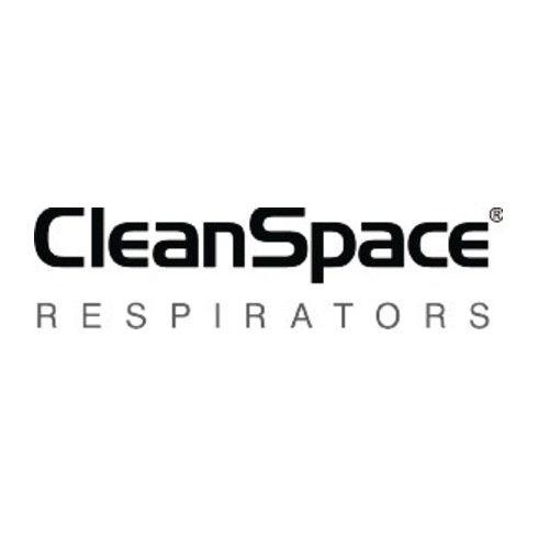 Filteradapter PAF-0078 f.CleanSpace Ex CLEANSPACE