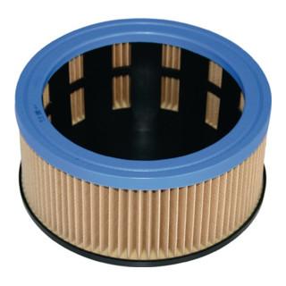 Filterelement PES FPP 3600 f.HSA 1432 EWS+ADL 1420 EHP STARMIX