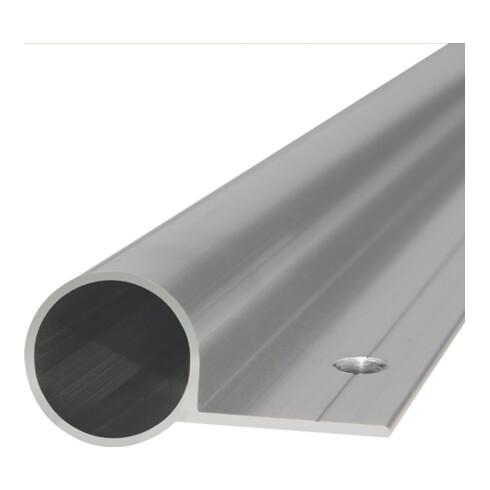 Fingersch.FSA 8300 L.1755mm Bands.Band-D.18mm silberf.PLANET