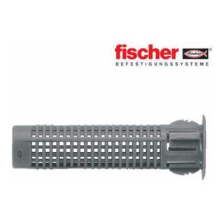 fischer Ankerhülse FIS H 16 x 85 K