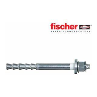 fischer Highbond dynamic FHB-A dyn