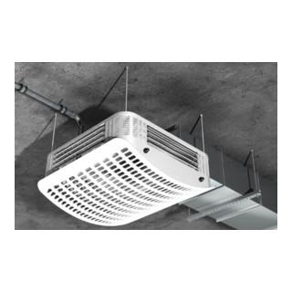 fischer Hochleistungsankeranker FH II 15