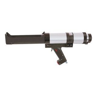 Fischer Pneumatik-Auspresspistole FIS AP