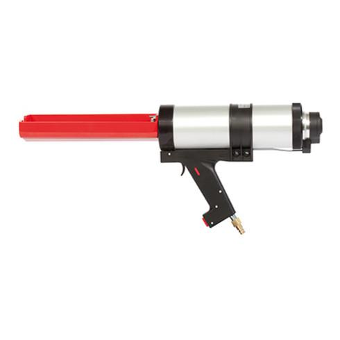 fischer Pneumatik-Auspresspistole FIS DP 6000 S