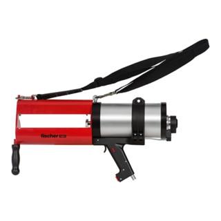 fischer Pneumatik-Auspresspistole FIS DP S-XL