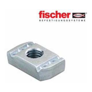 fischer Schiebemutter FCN