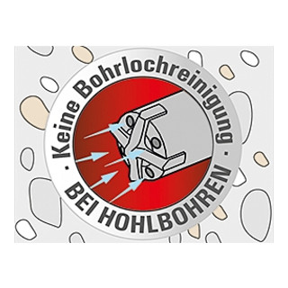 fischer Superbond-Mörtel FIS SB