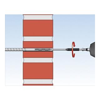 fischer Verblendsanieranker mechanisch VBS