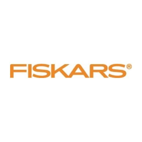 Fiskars Xtract Handsäge / Grobzahnung 123870