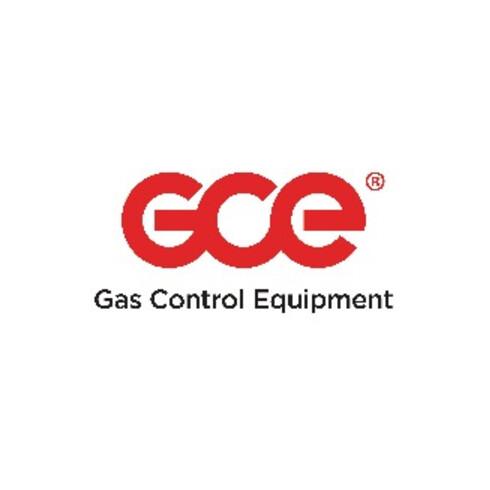 Flaschendruckminderer ProControl Sauerstoff 200bar 1-stufig GCE RHÖNA