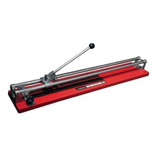 Fliesenschneidemaschine JOKOSIT BASIC CUT 158 W Schnittlänge 800 mm Anschlagwink