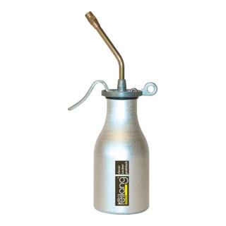 Flüssigkeitszerstäuber ALU 50 bar 200ml Reilang