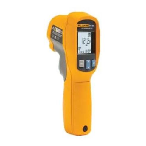 Fluke Infrarot Thermometer 64 MAX IR Messbereich -30 - 600 °C
