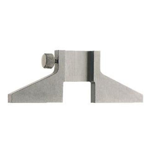 Format Tiefenmessbrücke 75mm rostfrei