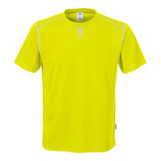 Fristads 37.5 T-Shirt 7404 TCY (Herren)