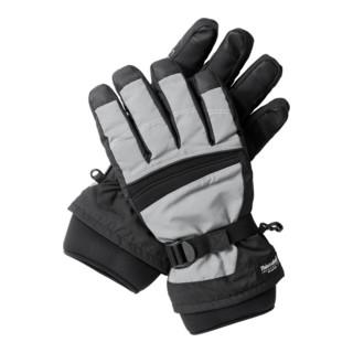 Fristads Airtech Handschuhe 9189 GTH (Unisex)