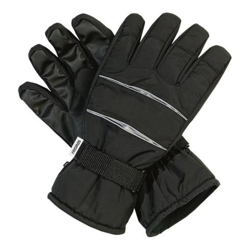 Fristads Airtech Handschuhe 981 GTH Schwarz (Unisex)