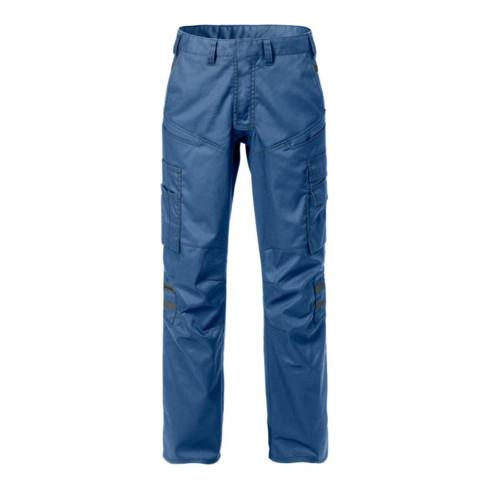 Fristads Damenhose 2554 STFP Blau (Damen)