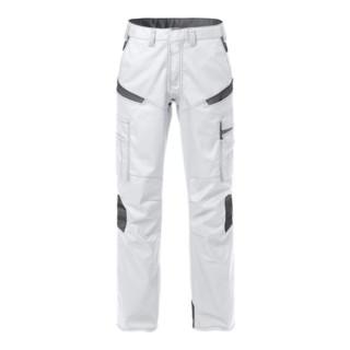 Fristads Damenhose 2554 STFP Weiß (Damen)