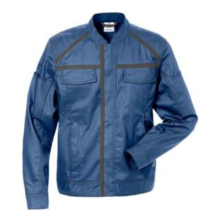 Fristads Damenjacke 4556 STFP Blau (Damen)