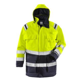 Fristads Flamestat High Vis Winterparka Kl. 3 4086 ATHR (Herren)