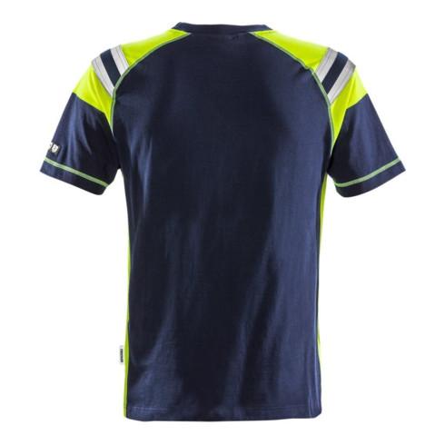 Fristads Flamestat T-Shirt 7073 TFLH (Herren)
