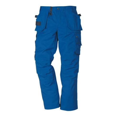 Fristads Handwerkerhose 241 PS25 Blau (Herren)