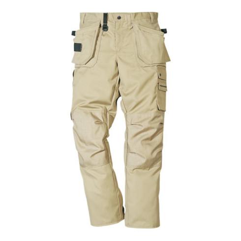 Fristads Handwerkerhose 241 PS25 Khaki (Herren)