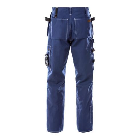 Fristads Handwerkerhose 250 FAS Blau (Herren)