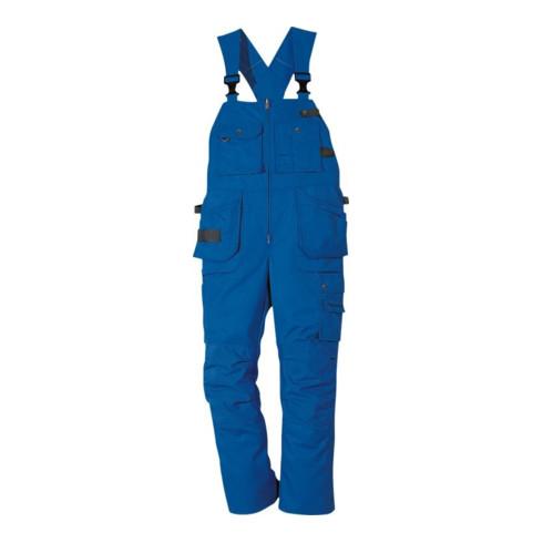 Fristads Handwerkerlatzhose 41 PS25 Blau (Herren)