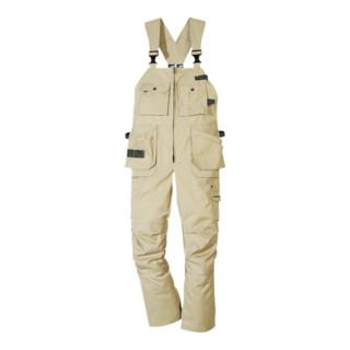 Fristads Handwerkerlatzhose 41 PS25 Khaki (Herren)