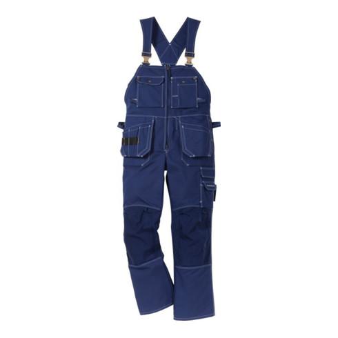 Fristads Handwerkerlatzhose 51 FAS Blau (Herren)