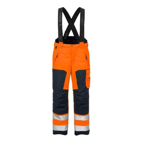 Fristads High Vis Airtech Winterhose Kl. 2 2035 GTT Orange (Herren)