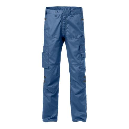Fristads Hose 2552 STFP Blau (Herren)