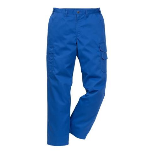 Fristads Hose 280 P154 Blau (Herren)