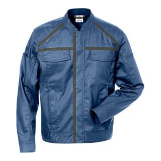 Fristads Jacke 4555 STFP Blau (Herren)