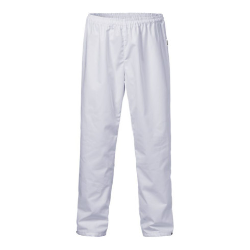 Fristads LMI Hose 2082 P154 Weiß (Unisex)