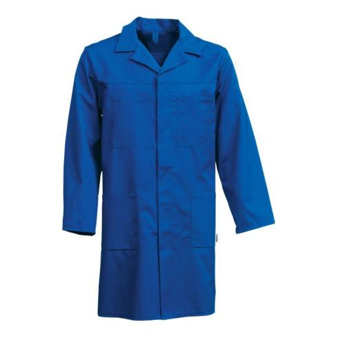 Fristads Mantel 3001 P154 Blau (Herren)