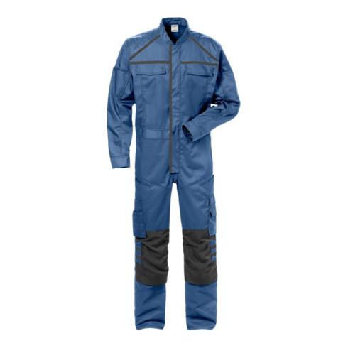 Fristads Overall 8555 STFP Blau (Herren)