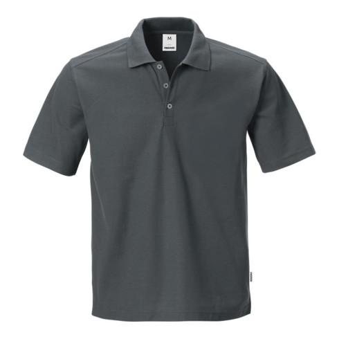 Fristads Poloshirt 7392 PM Grau (Herren)