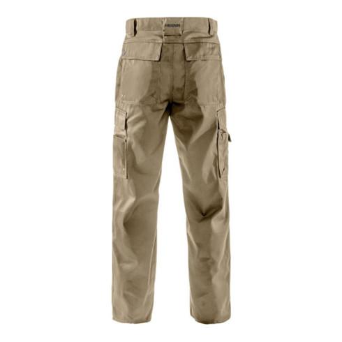 Fristads Servicehose 233 LUXE Khaki (Herren)