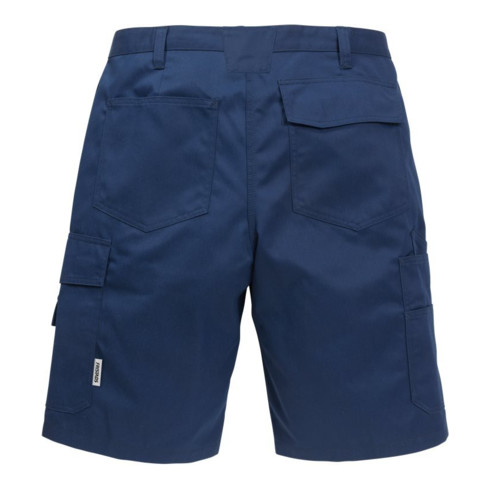 Fristads Shorts 2508 P154 (Herren)