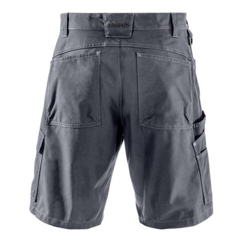 Fristads Shorts 254 BPC Grau (Herren)