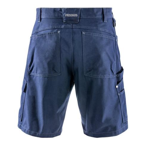 Fristads Shorts 254 BPC (Herren)