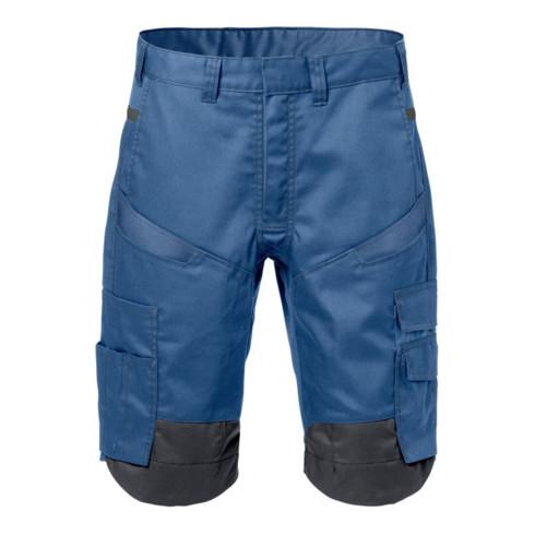 Fristads Shorts 2562 STFP Blau (Herren)