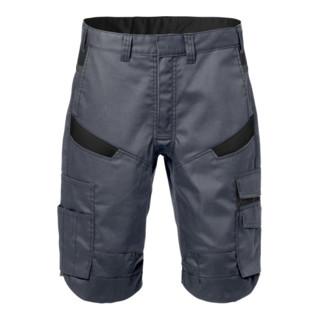Fristads Shorts 2562 STFP Grau (Herren)